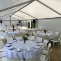 table-ronde-location-mariage-fete.jpg